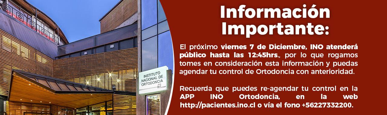 banner-ino-informa