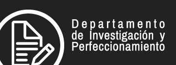 bnn-departamento-de-investigacion-y-perfecionamiento