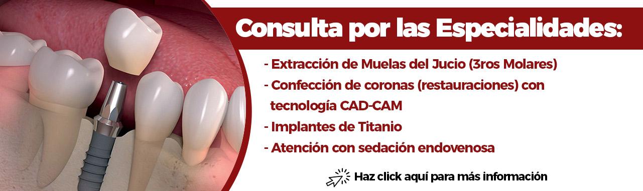 especialidades-banner-web