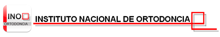 Instituto Nacional de Ortodoncia